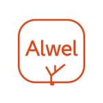 alwel