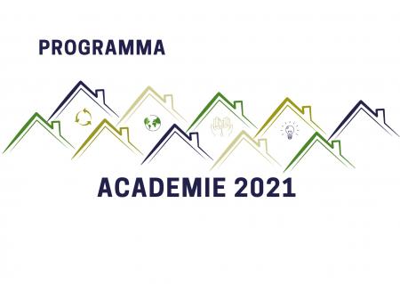 Academie 2021